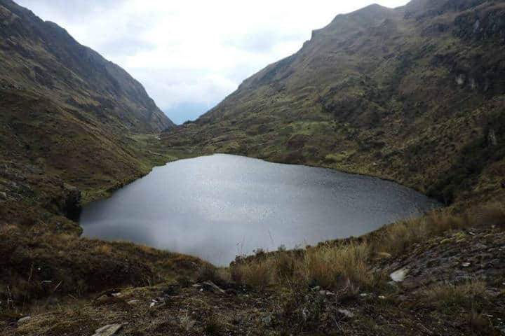 Tomayquichua Huánuco Perú. Foto. P 5