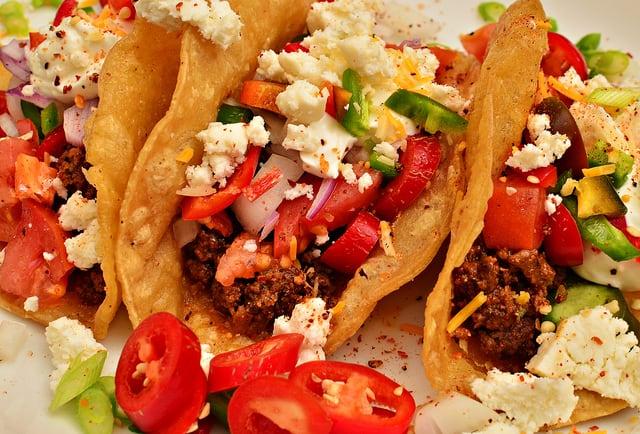 cena-15-septiembre-tacos
