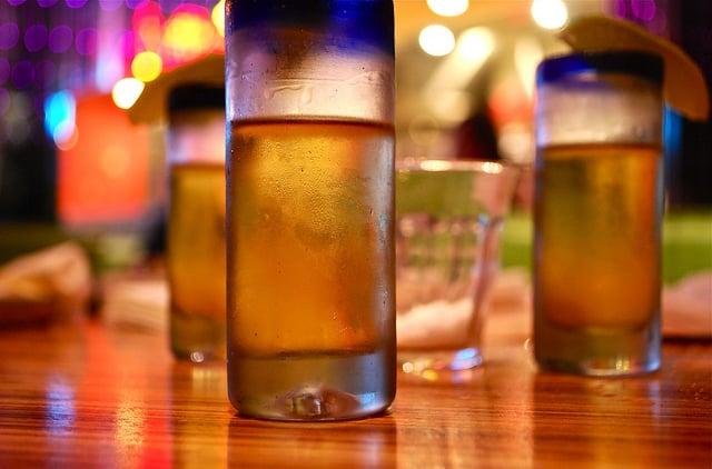 cena-15-septiembre-tequila