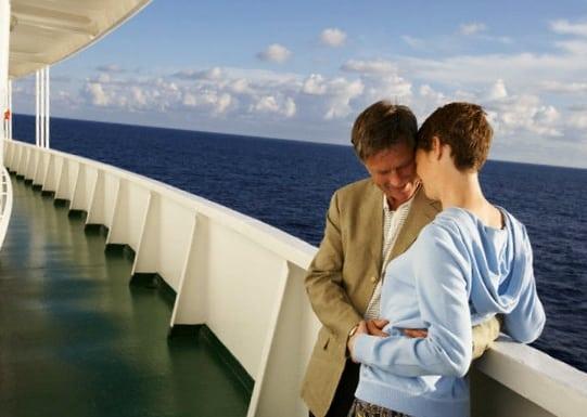cruceros solteros ligue
