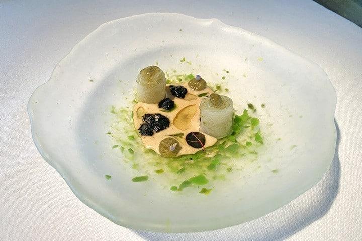 el-celler-de-can-roca-menu-platos-2020-2