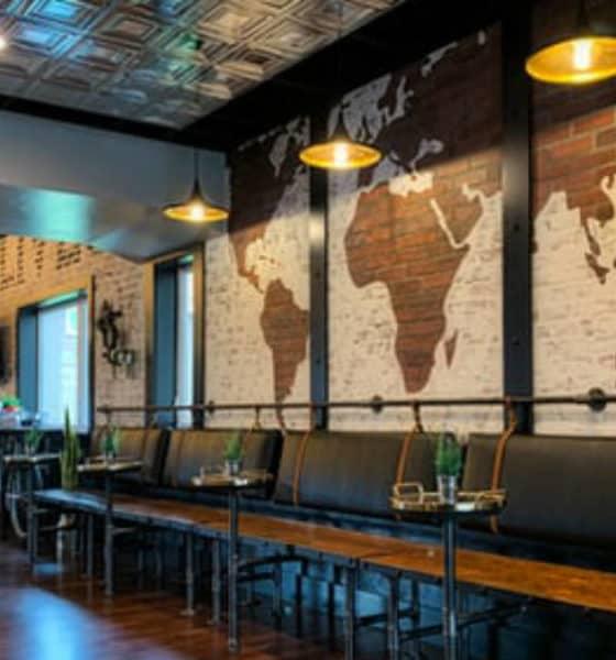 Restaurante Xanat.imagen:google.archivo