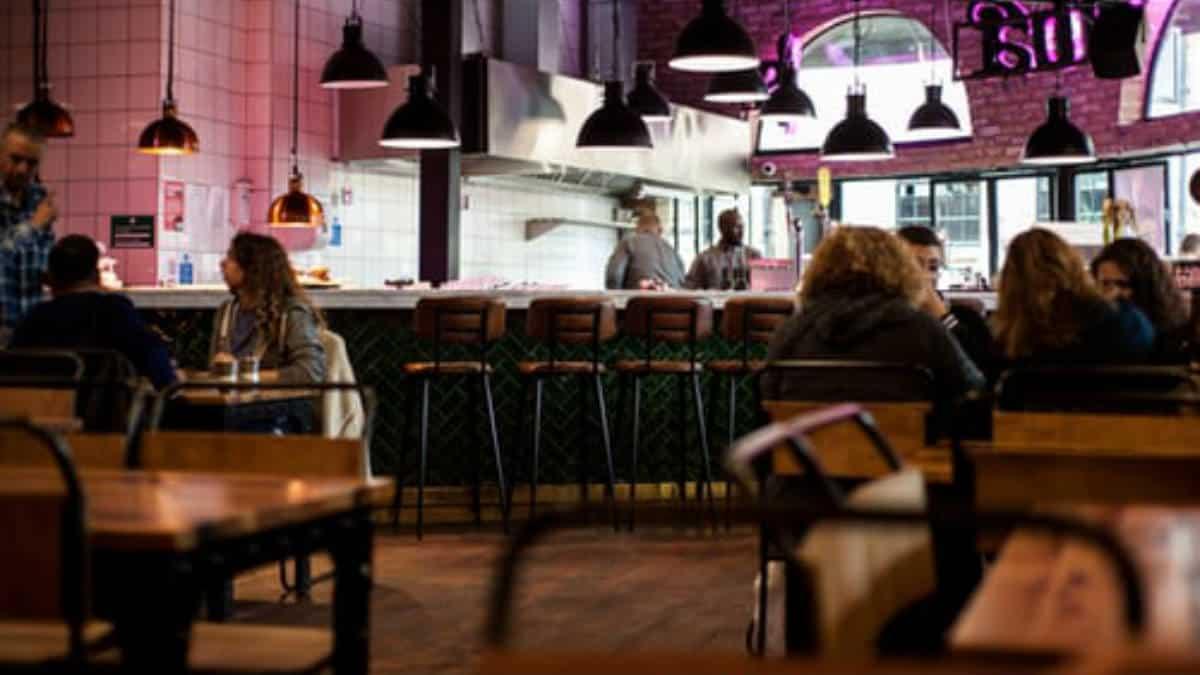 restaurante freims.archivo