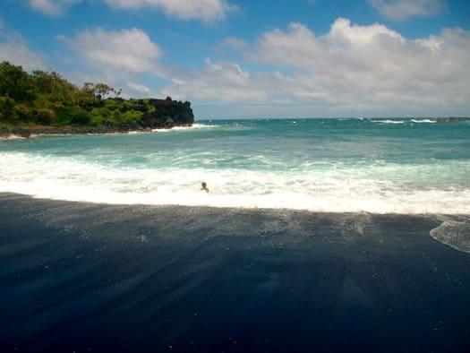 wainapanapa-playa