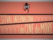 festival internacional de cine de morelia 2015