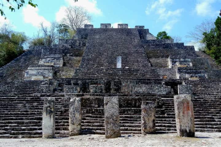 Calakmul.Foto.Vamoarola18