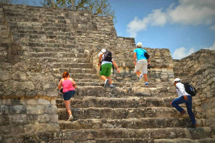 Calakmul.Foto.Vero4Travel.22