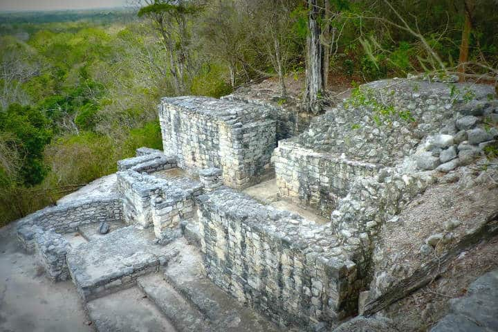 Calakmul.Foto.Vero4Travel.23