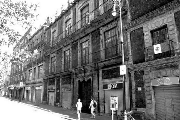 Calle-Don-Juan-1-1