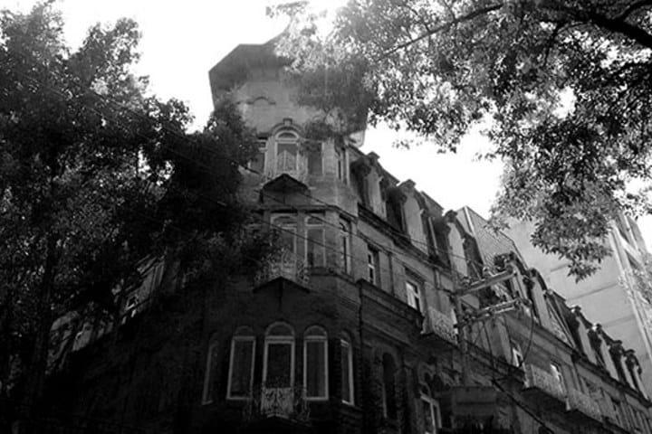 Casa-de-las-Brujas-1