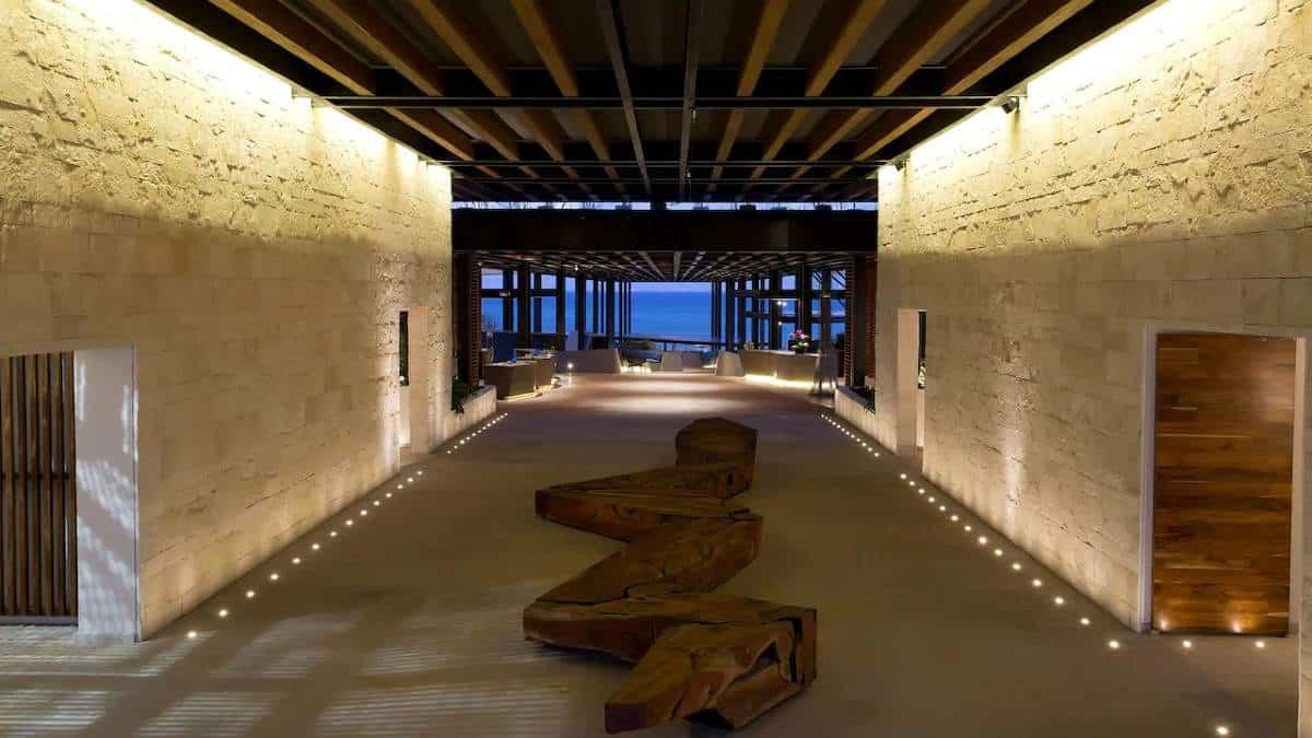Grand-Hyatt-Playa-Del-Carmen-Resort-P168-Lobby.16×9