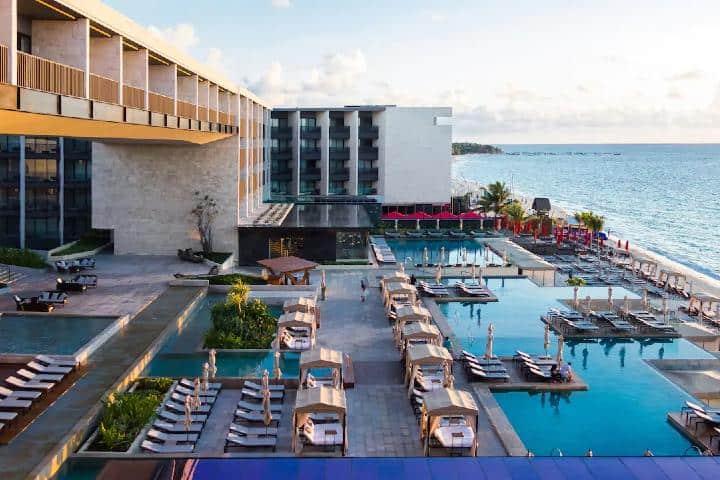 Grand-Hyatt-Playa-del-Carmen-Resort-P345-Sunrise.16×9