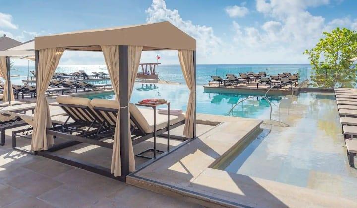Grand-Hyatt-Playa-del-Carmen-Resort-P398-Daybed-Pool.16×9