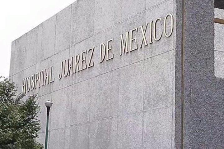 H. Juárez (1)