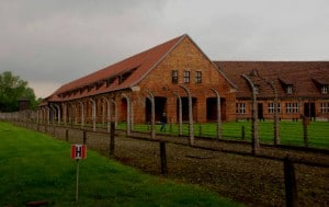 Holocausto Auschwitz Xiquinho Silva
