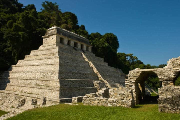 Palenque.Foto.Evolución.16
