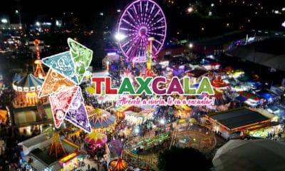 Portada.Feria Tlaxcala.Foto.Imaginario Social
