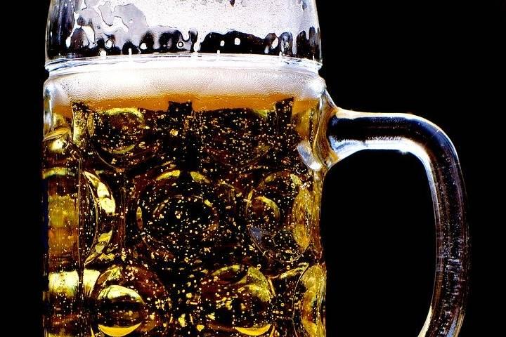 beer-2439237_1280 (1)
