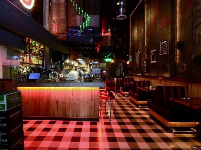 burguer bar joint polanco