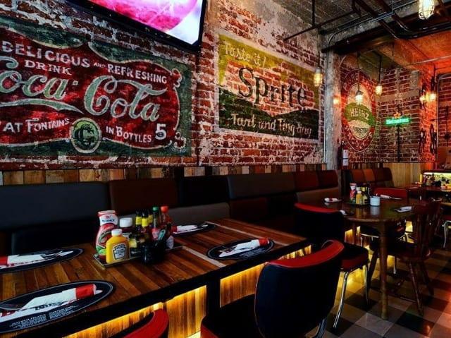 burguer bar joint mexico