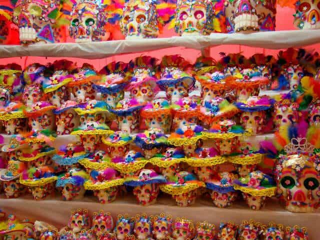 calavera mariachis jorge Nava