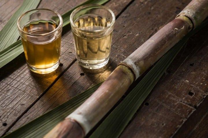 charanda-la-bebida-de-cana-similar-al-ron-1