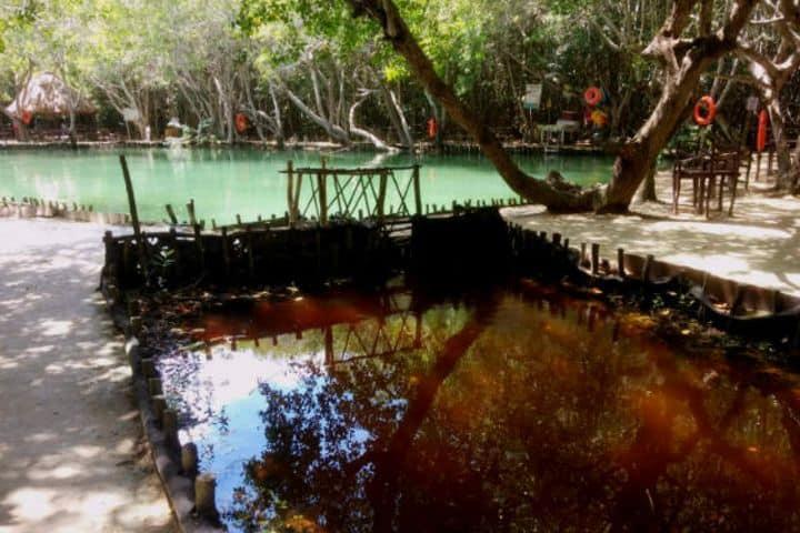 el-corchito-cenote-y-rio