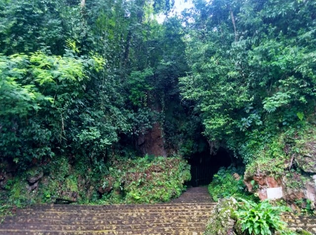 grutas-de-cocona-entrada-640x477
