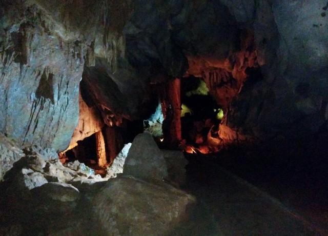 grutas-de-cocona-salon-nino-perdido-640x460