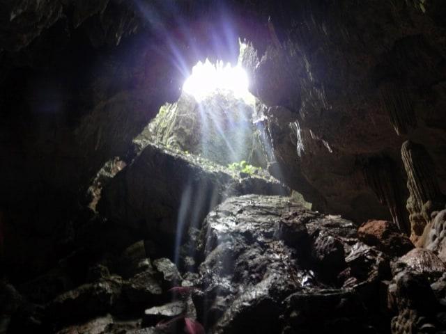 grutas-de-cocona-socavon-640x480