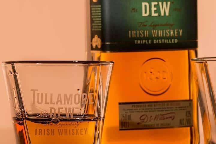 irish-whiskey-2152126_1280 (1)