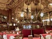 La Opera Restaurante