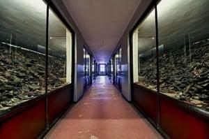 museo Auschwitz