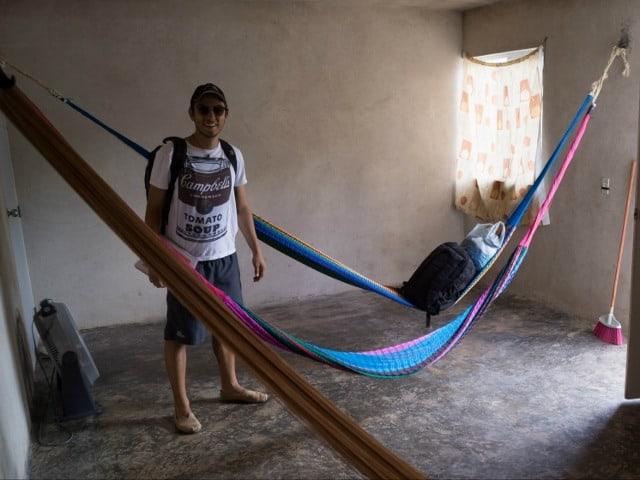 nomad-republic-hospedaje