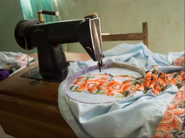 nomad-republic-coser