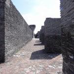 ruinas comalcalco interior