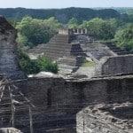 ruinas comalcalco principal