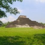ruinas-comalcalco-estuco-ostion