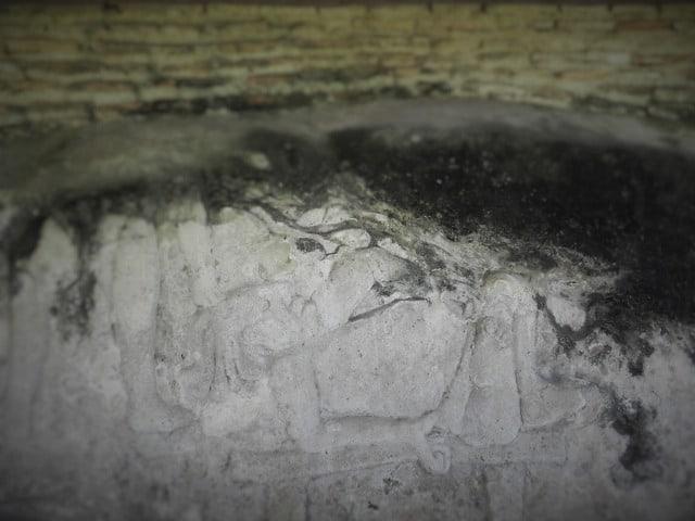 ruinas-comalcalco-gobernante