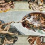 vaticano reacion