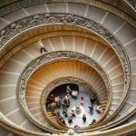 vaticano museo
