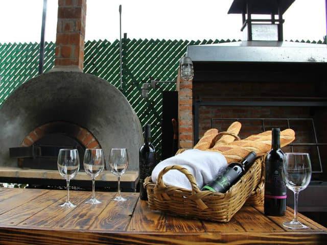 vinicola urbana cata