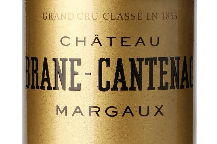 Chateau Brane Cantenac.Foto.Sotheby's.6