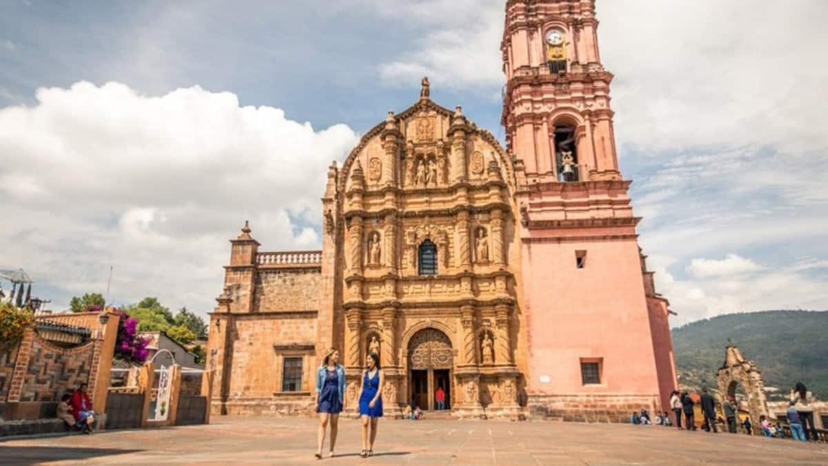 Conoce-5-pueblos-mágicos-en-Michoacán