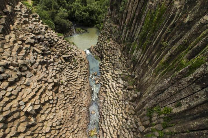Huasca de Ocampo. Foto: travesiasdigital.com