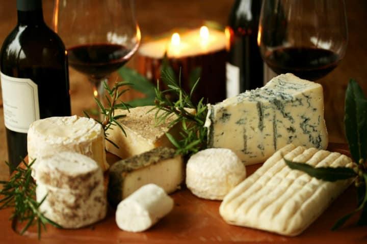 Perfectos-para-armar-una-tabla-de-quesos.Foto_.MXCity.6.jpg