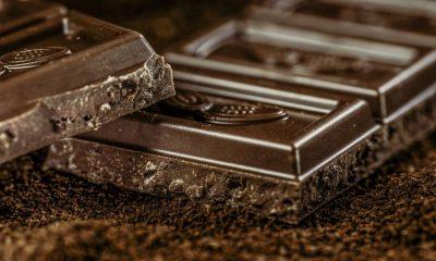 Portada chocolate
