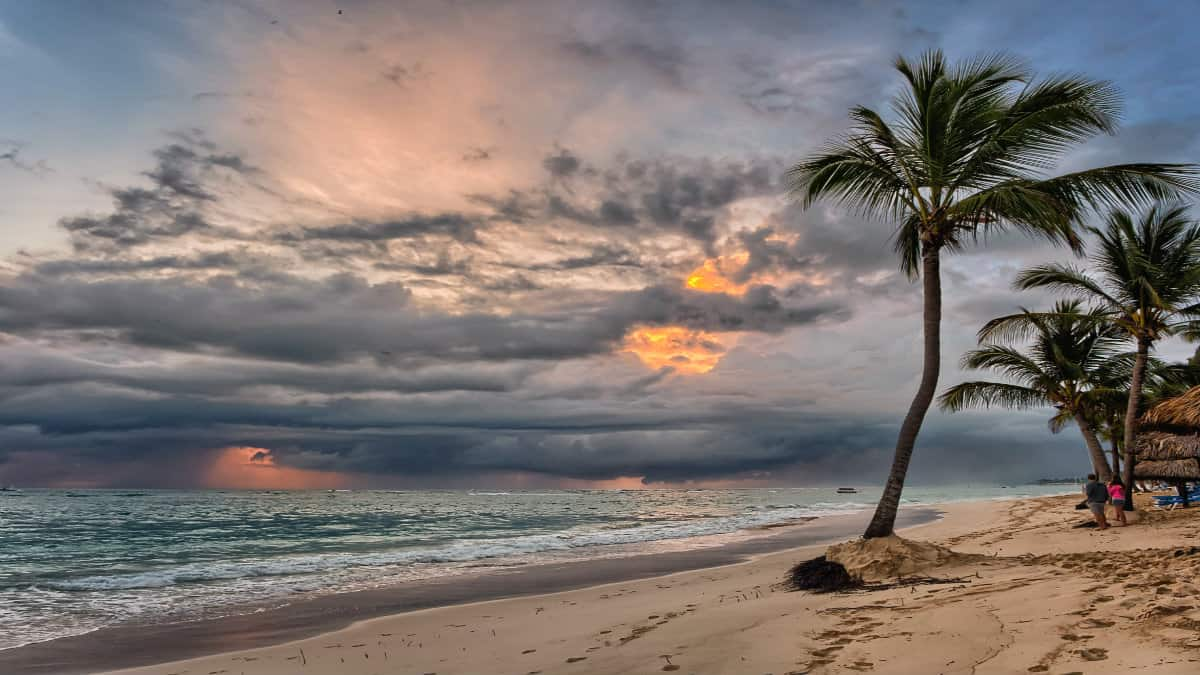 Portada.10 Actividades en Punta Cana.Foto.Joe de Sousa