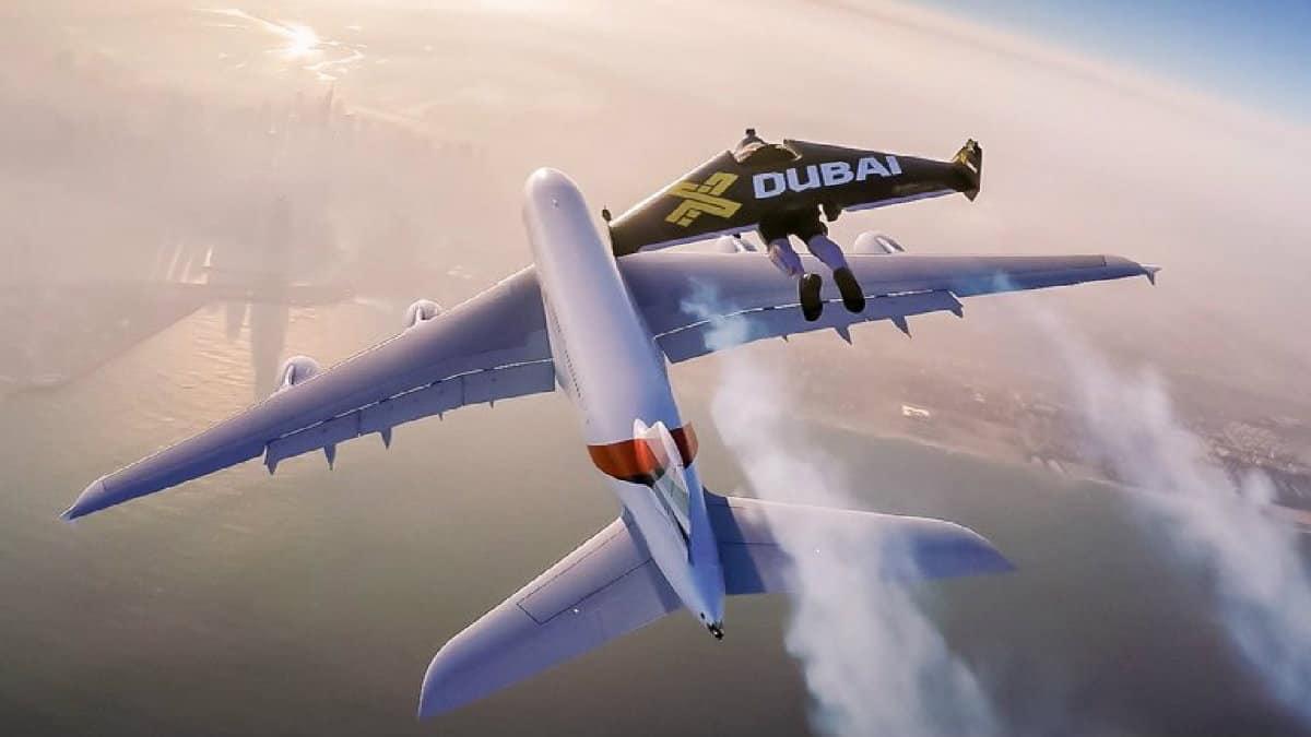 Portada.Comercial de Jetman.Foto.New Atlas
