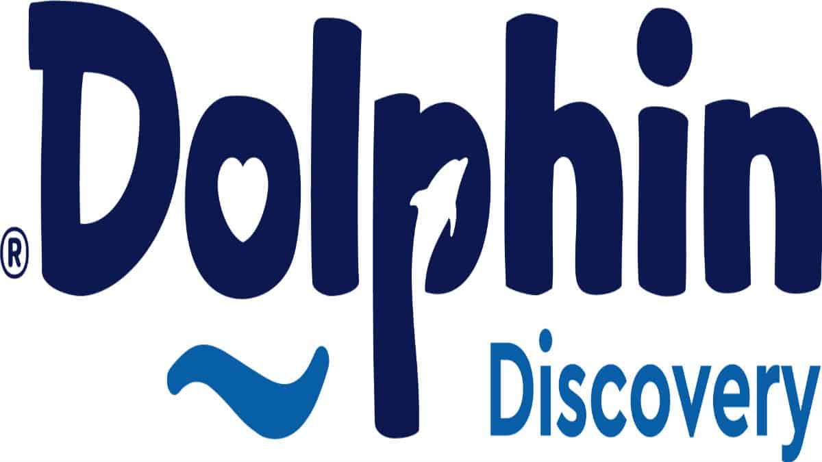 Portada.Dolphin Discovery en Roma.Foto.Dolphin Discovery